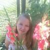Ирина, 41, г.Урай