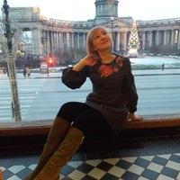 Олеся, 41 год, Рыбы, Москва
