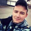 Евгений, 31, г.Таганрог