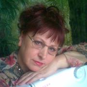 Ирина 68 Светлогорск
