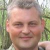 Николай, 41, г.Бахмач