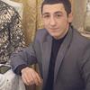 Elnur, 22, г.Баку