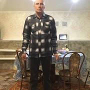 Игорь, 54, г.Лысково