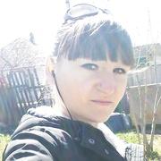 Танюша, 23, г.Тирасполь
