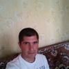 Серёга, 34, г.Краматорск
