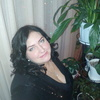 Оксана, 37, г.Ростов-на-Дону