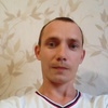 Максим, 32, г.Томск