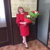 Людмила, 56, г.Кемерово
