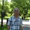 Фредик, 62, г.Сухум