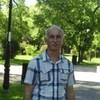 Fredik, 61, Sukhumi