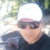 Игорь, 43, г.Надым