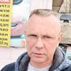 Егор, 45, г.Владивосток