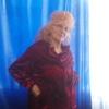 Майя, 67, г.Туапсе