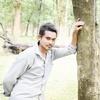 Arif Ahsen, 27, Bengaluru