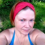 Елена 38 лет (Скорпион) Заводоуковск