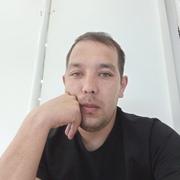 Даниэль 28 Уфа