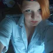 Mariya, 26, г.Долинск
