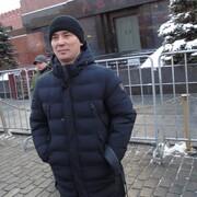 Дахан 101 Томск