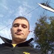 Юра 35 Одесса