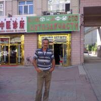 Александр, 55 лет, Дева, Тольятти