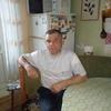 Andrey, 49, Opochka