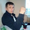 Тамерлан, 34, г.Владикавказ