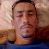 Евгениц, 40, г.Балаково