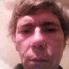 Mihail, 31, Sharya