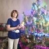 Людмила, 60, г.Переяслав-Хмельницкий