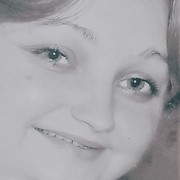 Юлия, 36, г.Вязьма