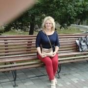 Светлана 56 Москва