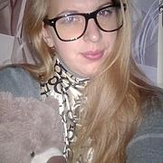 Ксения, 25, г.Бежецк