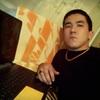 Асет, 23, г.Иссык