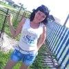 Christina, 30, г.Пестравка