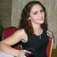 Анела, 42 года, Рыбы, Санкт-Петербург