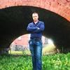 Николай, 26, г.Орша