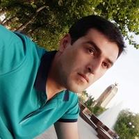 Идрис, 35 лет, Рак, Москва