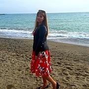 Анна, 38, г.Архипо-Осиповка
