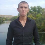 Дмитрий, 31, г.Белая Калитва