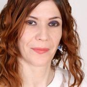 Светлана, 31, г.Новоалександровск