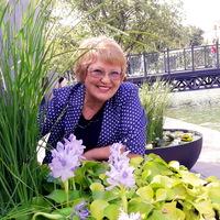 Linna, 72 года, Лев, Харьков