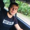 Антон, 25, г.Балаково