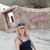 Татьяна, 39, г.Братск