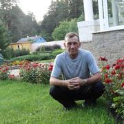 Андрей, 50, г.Богданович