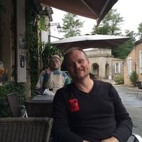 Александр, 48 лет, Скорпион, Киев