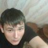 Вовка, 35, г.Абаза