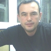 alibek, 49, г.Балыкчи
