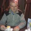 Алексей, 40, г.Новотроицк