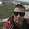 Станислав, 31, г.Рыбинск