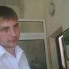 mark, 31, г.Сочи